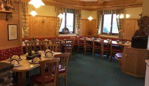 Gasthaus Hetzenbichl
