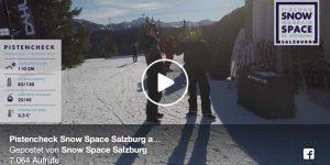 pistencheck Alpendorf