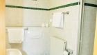 Badezimmer Hetzenbichlgut