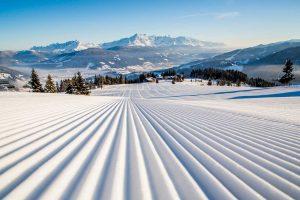 Winterparadies St.Johann